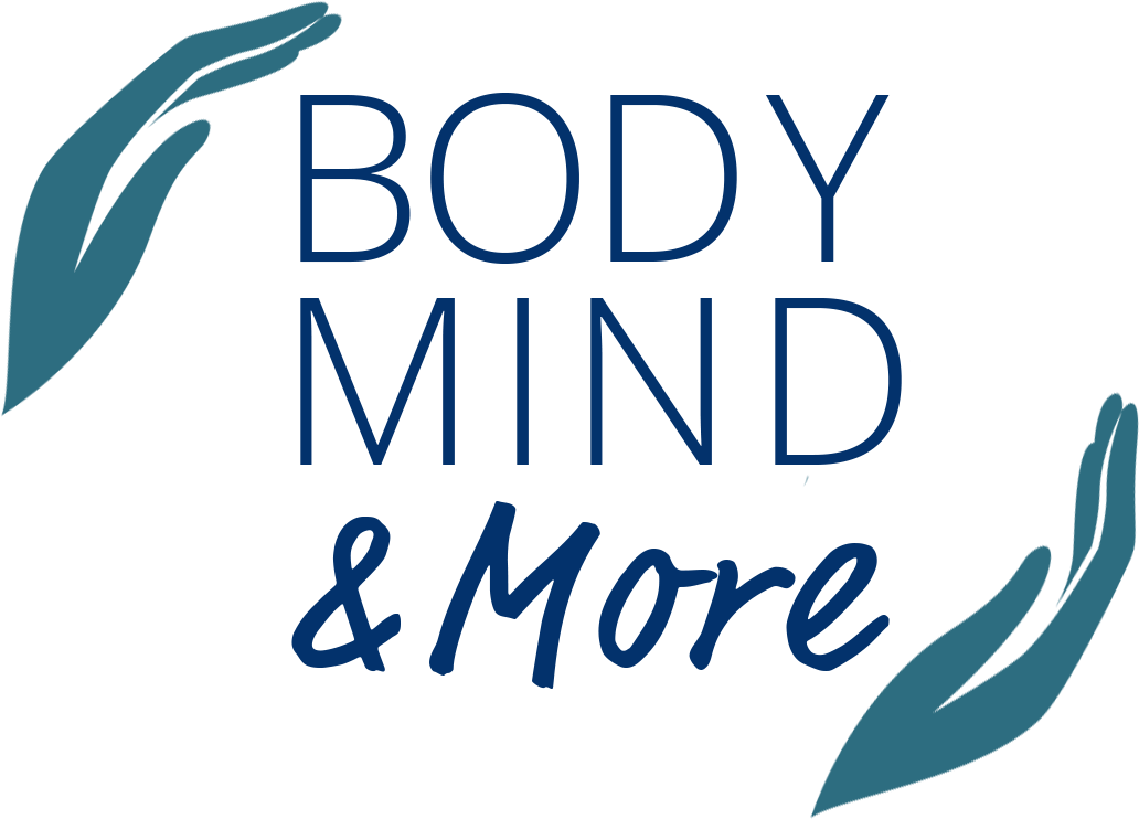 Petra for Body Mind & More